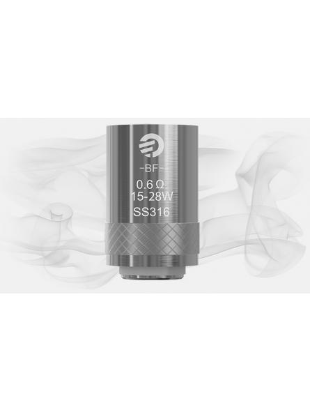 E cigarette vaporizer safe
