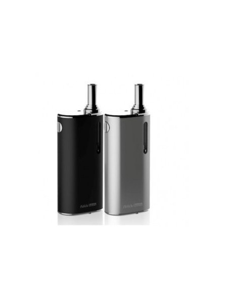 Ego vapor cigarette kit
