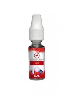 Liquid'arom - Café 10ml