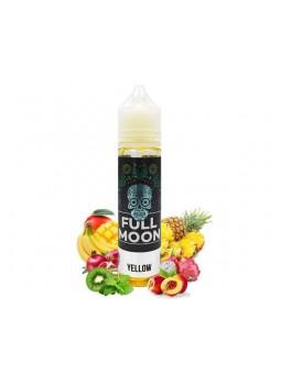FULL MOON - Yellow 50ml