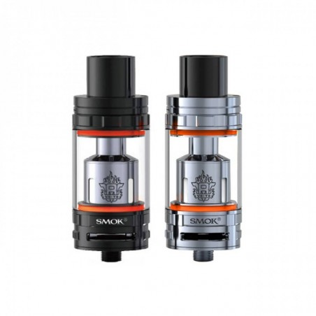 Clearomiseur SMOKTECH TFV8
